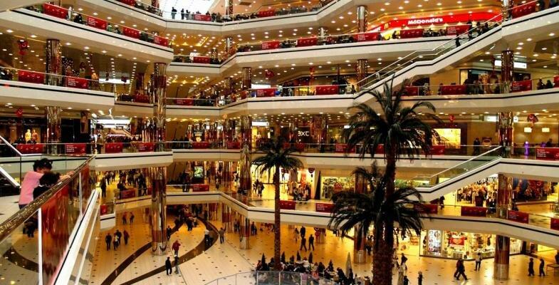 Дубай шоппинг фестиваль 2016 в дубае аренда квартир в